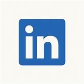 LinkedIn foto